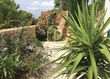 Thumbnail 4 bed town house for sale in Cala Vadella, Sant Josep De Sa Talaia, Ibiza, Balearic Islands, Spain