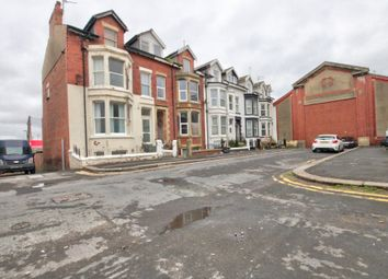 6 bed terraced house for sale in Kirby Road, Blackpool FY1