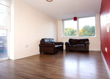 Thumbnail 2 bed flat for sale in Roughwood Drive, Liverpool
