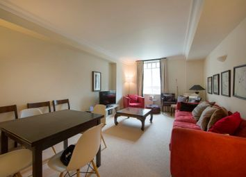 Thumbnail 2 bed terraced house to rent in 79 Marsham Street, Westminster