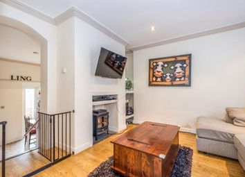 Thumbnail 3 bed detached house for sale in Quay Street, Halesworth
