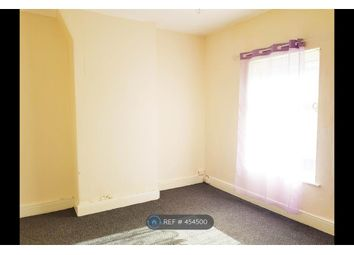 Thumbnail 1 bed flat to rent in Symons Street, Salford