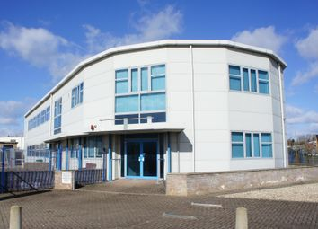 Thumbnail Office for sale in Cheney Manor House, Swindon, Wiltshire