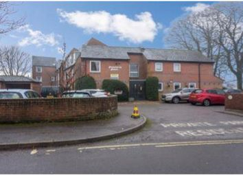 Thumbnail 1 bed flat to rent in Bleke Street, Shaftesbury