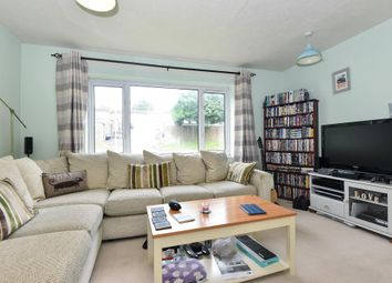 Thumbnail 1 bed flat for sale in Downley, High Wycombe, Buckinghamshire