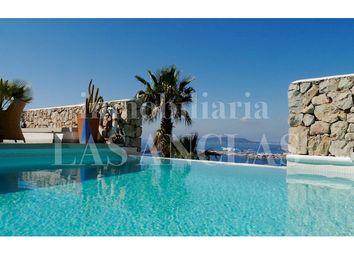 Thumbnail 4 bed villa for sale in Jesús, Ibiza, Spain