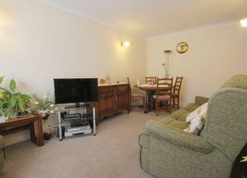 Thumbnail 1 bedroom property for sale in High Street, Southend-On-Sea