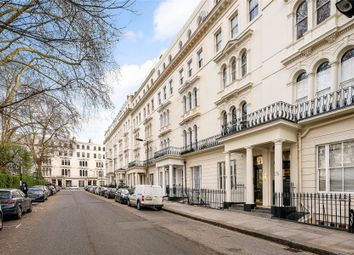 Thumbnail 1 bed flat for sale in Kensington Gardens Square, Bayswater, Notting Hill, London