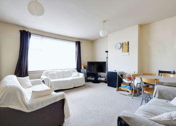 Thumbnail 2 bedroom flat for sale in Woodside Road, London