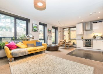 Thumbnail 2 bed flat for sale in 107 Tulse Hill, London