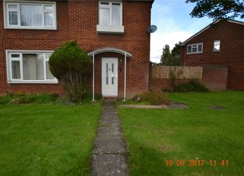 Thumbnail 4 bed detached house to rent in Reservoir Road, Oakwood, London