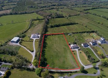 Thumbnail Property for sale in Killicar, Milltown, Belturbet, Cavan