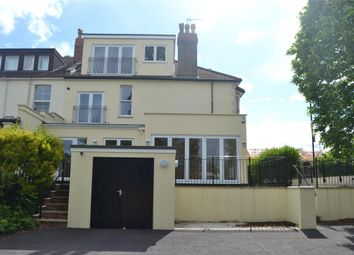 Thumbnail 3 bed flat to rent in Gloucester Road North, Filton, Bristol