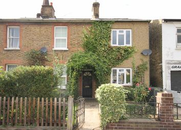 Thumbnail 3 bed property to rent in Acre Road, Kingston Upon Thames
