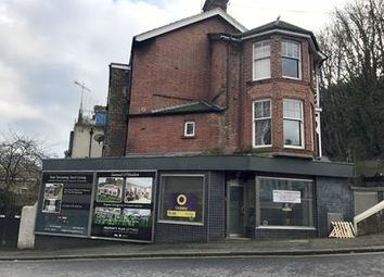 Thumbnail Retail premises to let in 35 South Road, Brighton, East Sussex