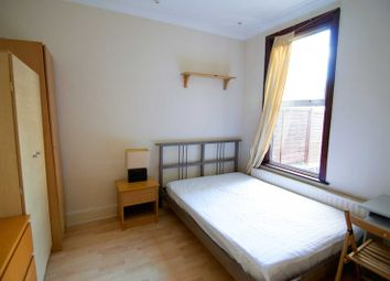 Room to rent in Connaught Road, Leytonstone, London E11