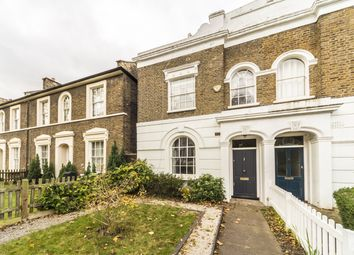 Thumbnail 3 bed semi-detached house for sale in Loughborough Park, Brixton