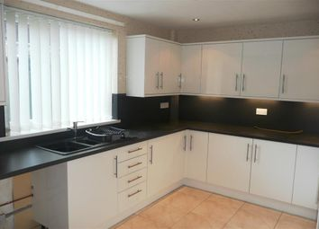 Thumbnail 3 bed property to rent in Runfold Close, Stockton-On-Tees