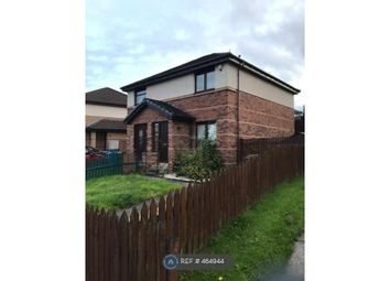 Thumbnail 2 bed semi-detached house to rent in Tower Avenue, Glasgow
