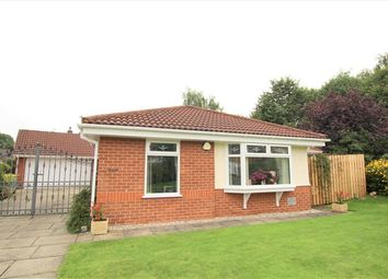 Thumbnail 3 bedroom bungalow for sale in Fulwood Heights, Preston