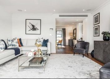 3 bed property to rent in Palace Wharf, Rainville Road, London W6