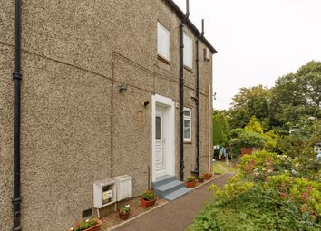 Thumbnail 2 bed flat for sale in 27 Carrick Knowe Hill, Edinburgh