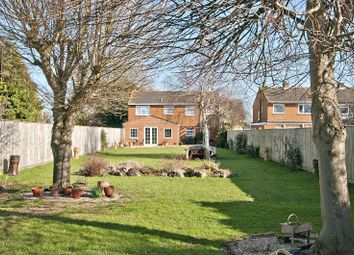 Thumbnail 5 bed property to rent in Stratford Road, Newbold On Stour, Stratford-Upon-Avon