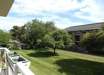 Thumbnail 2 bed flat to rent in Greenacres, North Park, London