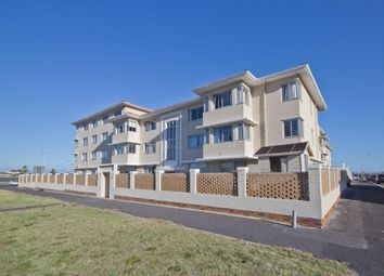 Thumbnail Apartment for sale in 22 Arlington Court, 2 Maynard Road, Muizenberg, Southern Peninsula, Western Cape, South Africa