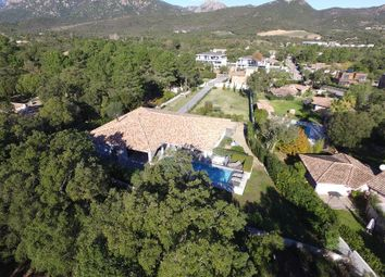Thumbnail 3 bed villa for sale in Sainte Lucie De Porto Vecchio, Sainte Lucie De Porto Vecchio, France