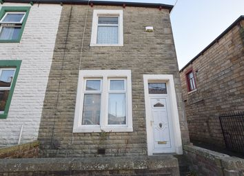 Thumbnail 2 bed terraced house to rent in Colbran Street, Burnley
