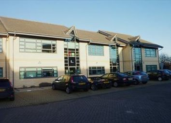 Thumbnail Office to let in South Cambridge Business Park, Babraham Road, Units K & L, Sawston, Cambridge