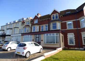 1 bed flat to rent in Queens Promenade, Bispham, Blackpool, Lancashire FY2