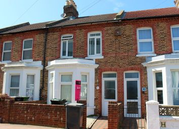 Thumbnail Room to rent in Longstone Road, Eastbourne