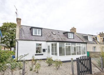 Thumbnail 3 bed cottage for sale in 7 School Street, Embo, Dornoch