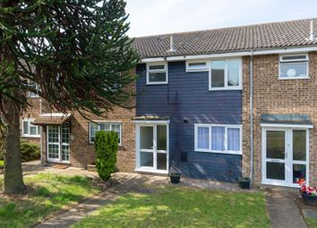 Awesome Property To Rent In Maidstone Renting In Maidstone Zoopla Home Interior And Landscaping Ologienasavecom