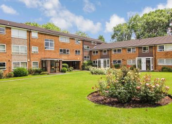 Thumbnail 3 bed flat for sale in Gleneagles, Stanmore