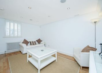 Thumbnail 2 bedroom flat to rent in Winchendon Road, Fulham, London