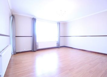 Thumbnail 4 bed flat to rent in Kyverdale Road, Hackney