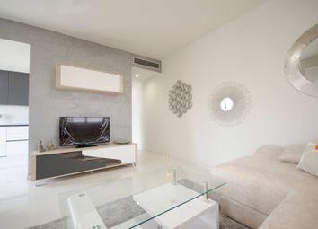 Thumbnail 2 bed apartment for sale in Calle Mayor Los Belones La Manga, Los Belones, Murcia, Spain