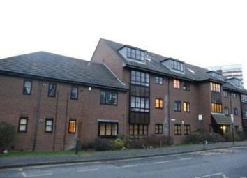 Photo of Ashtree House, 3 Claremont Road, Newcastle Upon Tyne, Tyne And Wear NE2