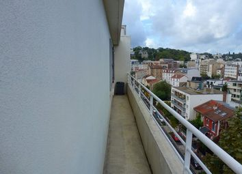 Thumbnail 2 bed apartment for sale in 92130, Issy-Les-Moulineaux, Fr