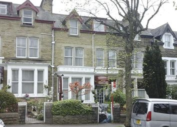 Thumbnail Hotel/guest house for sale in Franklin Road, Harrogate