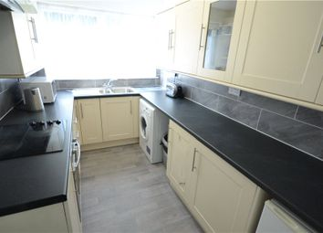 Thumbnail 2 bed flat for sale in Fulmead Road, Reading, Berkshire