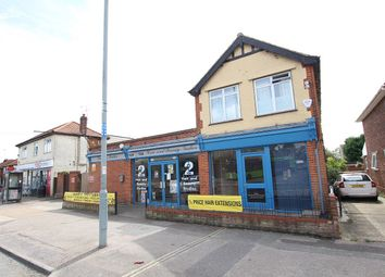 Thumbnail Restaurant/cafe for sale in Bramford Road, Ipswich, Suffolk