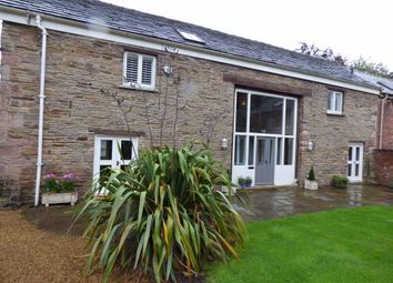 Thumbnail 4 bed detached house to rent in Owl Barn, London Road, Adlington