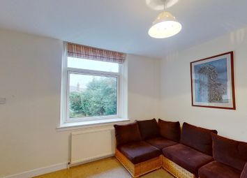 Thumbnail 4 bed semi-detached house to rent in Great Northern Road, Aberdeen