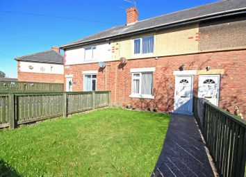 Thumbnail 2 bedroom property for sale in Palmersville, Palmersville, Newcastle Upon Tyne