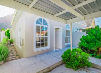 Thumbnail 1 bed detached house for sale in Yarmouth, Muizenberg, Cape Town, Western Cape, South Africa