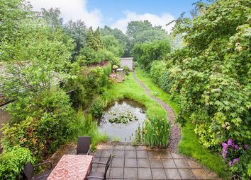 Thumbnail 3 bed semi-detached house for sale in Maidstone Road, Pembury, Tunbridge Wells